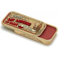 TINte Cosmetics Lip Balm | Lip Licking | Miss Pepper