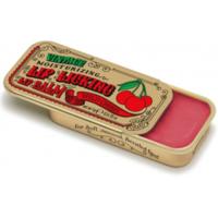 TINte Cosmetics Lip Balm | Lip Licking | Wild Cherry