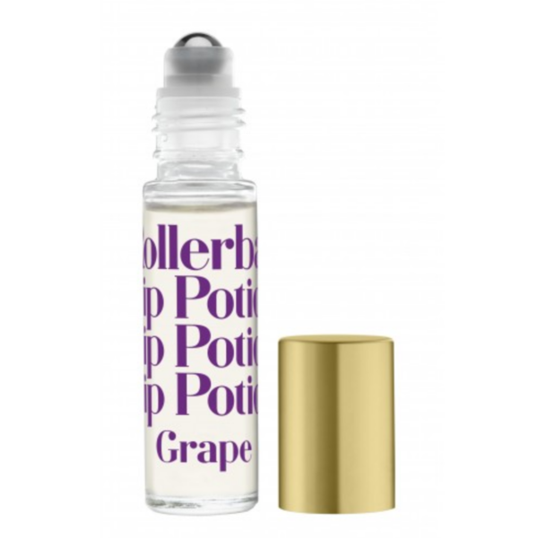 TINte Cosmetics Rollerball Lip Potion | Grape