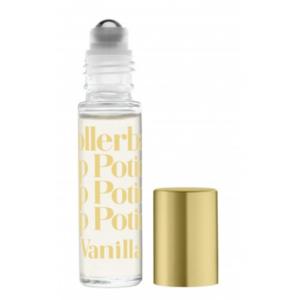 TINte Cosmetics Rollerball Lip Potion | Vanilla