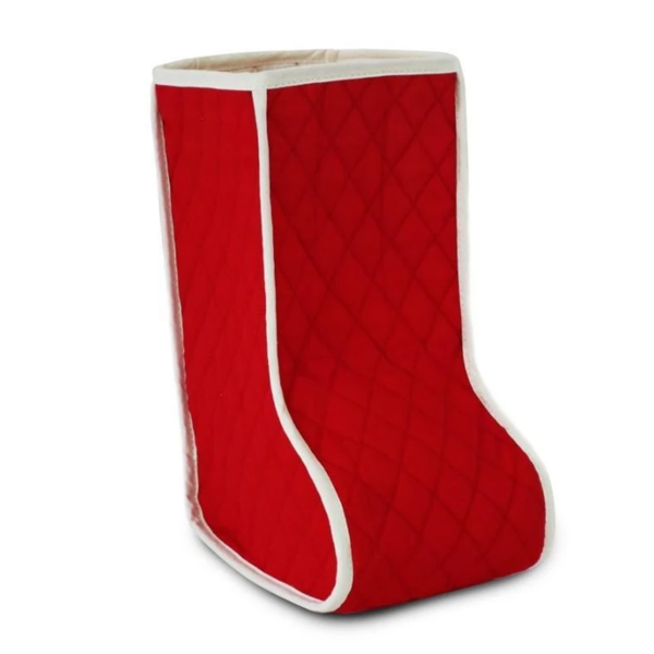 Harry Barker Holiday Bootie | Variety