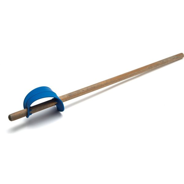 Silicone Sword Kit | Blue