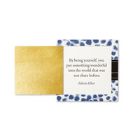 Compendium Boxed Cards | You Matter