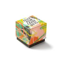 Compendium Boxed Cards | Trust Your Crazy Ideas