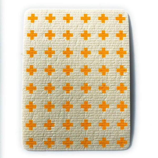 Hydro Cloth | PLENTY Made Design