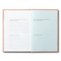 Compendium Book | You & Me Dad