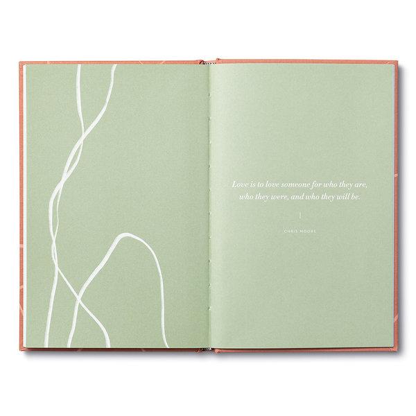 Book | You & Me Dad