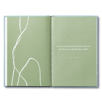 Compendium Book | You & Me Mom