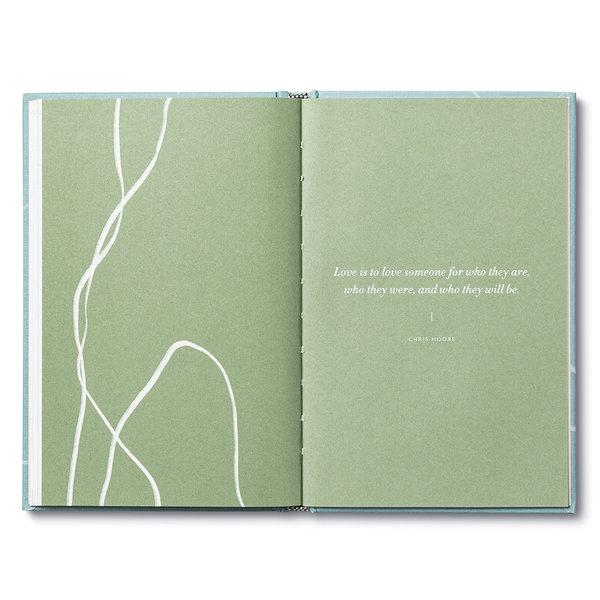 Book | You & Me Mom