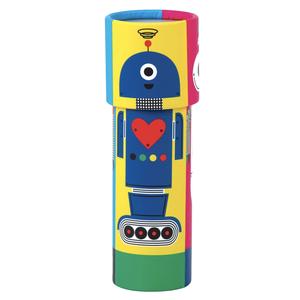 Kaleidoscope | Robotics