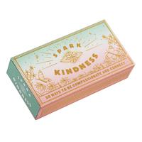 Chronicle Books Box Set   Spark Kindness