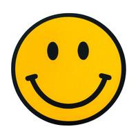 Stickers Northwest Sticker | Smiley Face