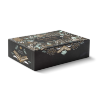 Compendium Boxed Kit | Once Upon A Time
