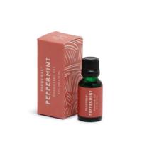 Paddywax Essential Oils (Variety)