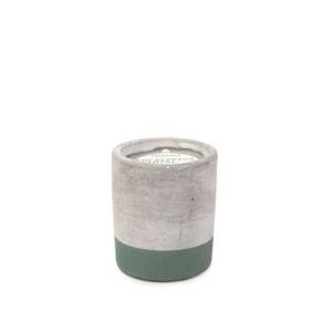 Paddywax Candle | 3.5oz | Eucalyptus Santal