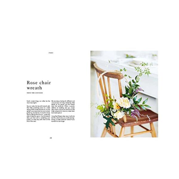 Book | Wreaths