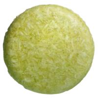 Naples Soap Company Shampoo Bar | Coconut Lime