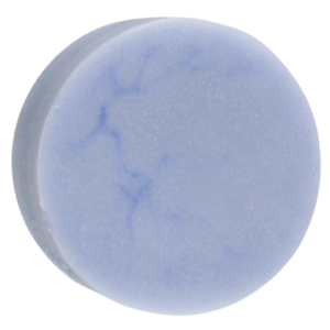 Naples Soap Company Hair Conditioner Bar | Boyfriend