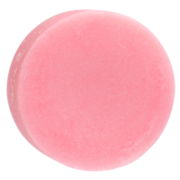 Naples Soap Company Conditioner Bar | Sunkissed