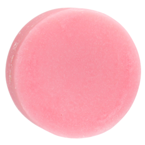 Naples Soap Company Hair Conditioner Bar | Sunkissed