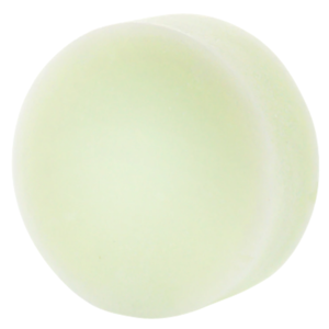 Naples Soap Company Hair Conditioner Bar | Coconut Lime