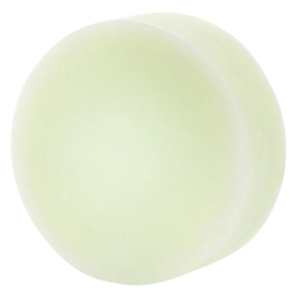 Naples Soap Company Conditioner Bar   Coconut Lime