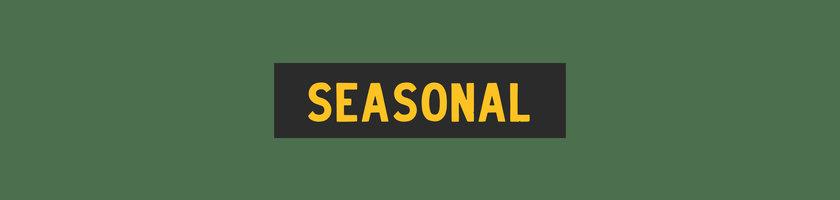 Easter|Seasonal