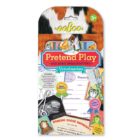 Pretend Play Set | Variety
