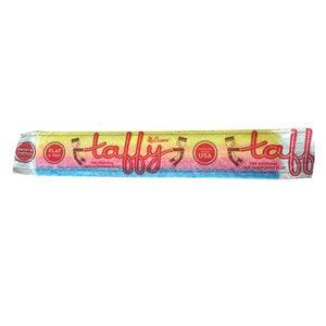 Candy | Taffy | Rainbow Flavor