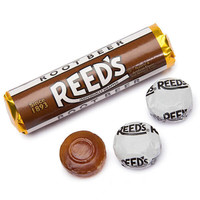 Nassau-Hobbs & Dobbs Candy | Reeds Roll Root Beer