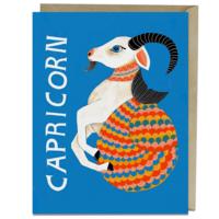 Card   Horoscope