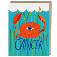 Emily McDowell Card | Horoscope