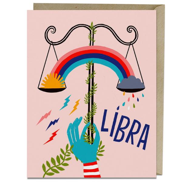 Cards   Horoscope