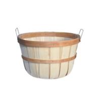 Basket for Gifting