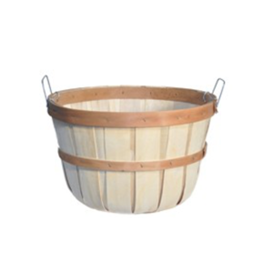 Basket for Gifting