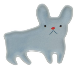 Now Designs Tray | Trinket Tray | Frenchie