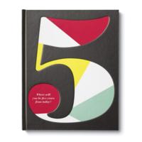 Book | 5