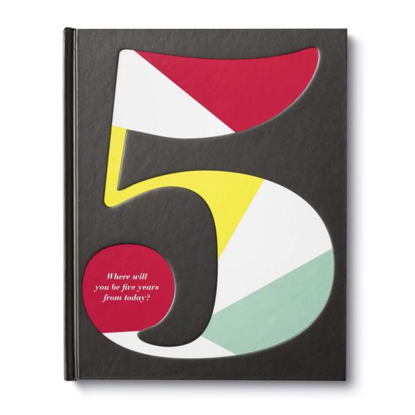 Compendium Book | 5