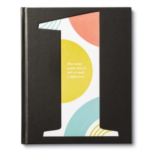 Compendium Book | 1