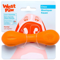West Paw Design Dog Toy   Hurley