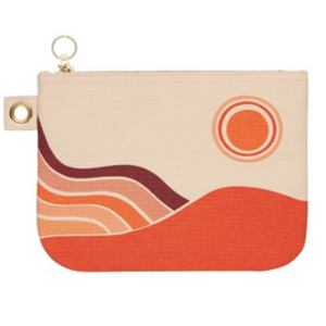 Now Designs Bag Pouch | Solstice | Large
