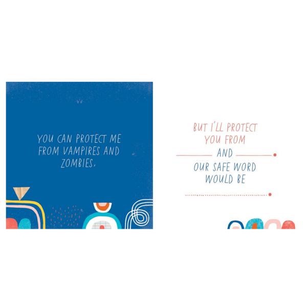 Gibbs Smith Book | Yay Us!