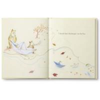 Compendium Book | Because I Had A Teacher