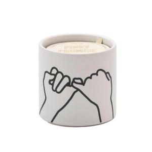 Paddywax Candle | Impressions | Wild Fig Cedar