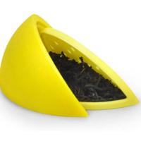 FRED Infuser | Lemon Tea