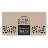 W&P Design Gin Kit | Refill Pack | Original