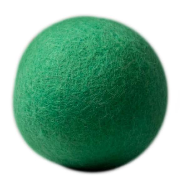 Woolzie Wool Dryer Balls   Assorted