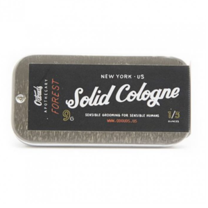 O'Douds Cologne   Solid Forest