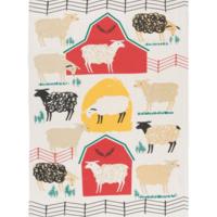 Now Designs Tea Towel Set | Floursack | Farm to Table