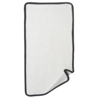 Now Designs Oven Towel | White